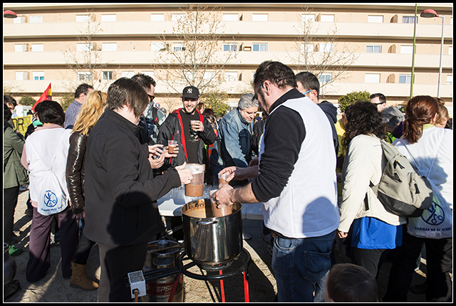 2014-03-09 m. Madrid_212