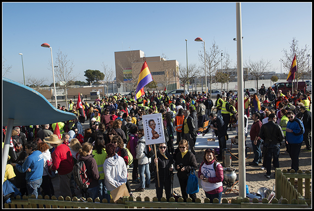 2014-03-09 m. Madrid_229