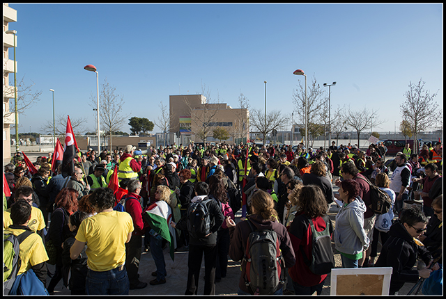 2014-03-09 m. Madrid_232
