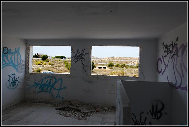 2014-03-11 F. abandonadas_15