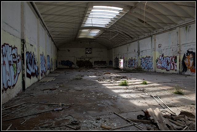 2014-03-11 F. abandonadas_2