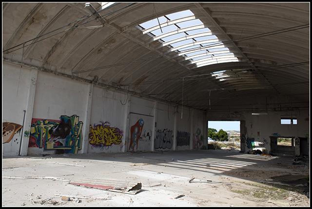 2014-03-11 F. abandonadas_22