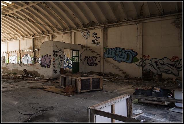 2014-03-11 F. abandonadas_30