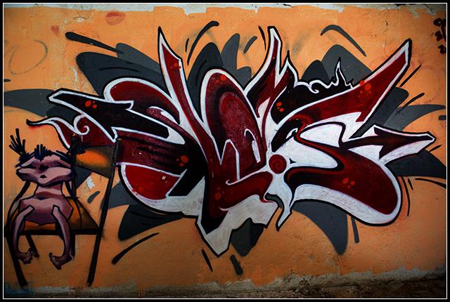 2014-03-11 F. abandonadas_37