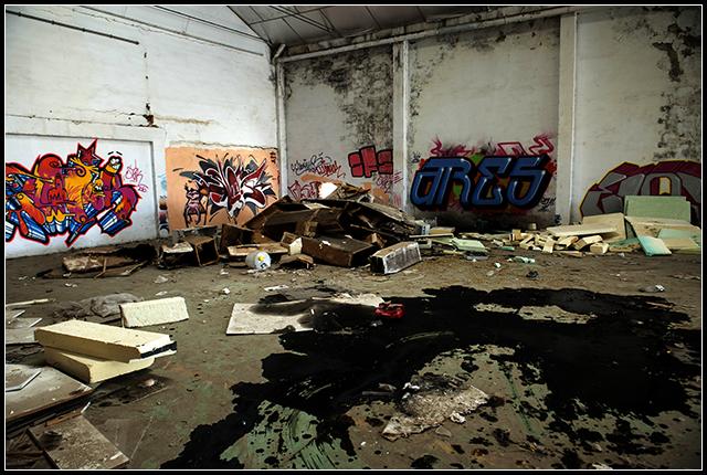 2014-03-11 F. abandonadas_39