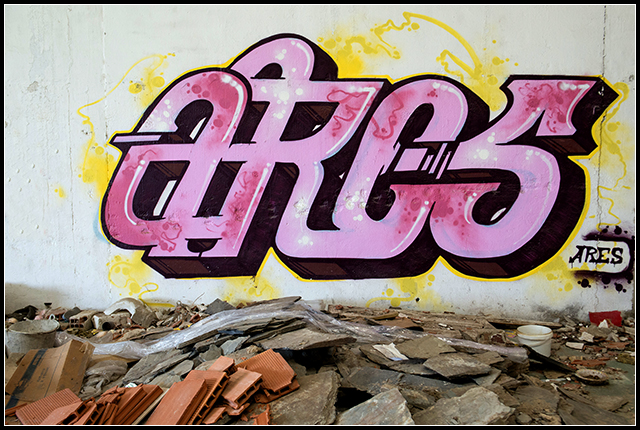 2014-03-11 F. abandonadas_40