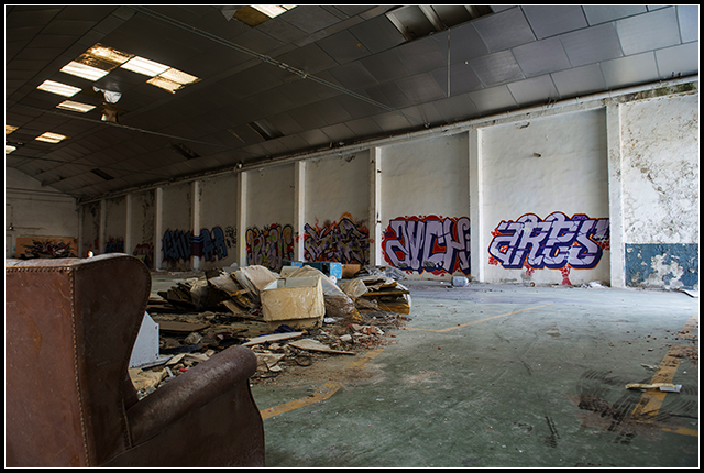 2014-03-11 F. abandonadas_46