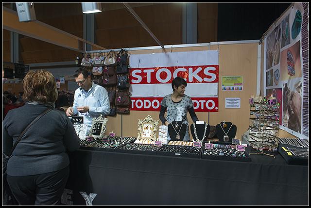 2014-03-15 STOCK_12