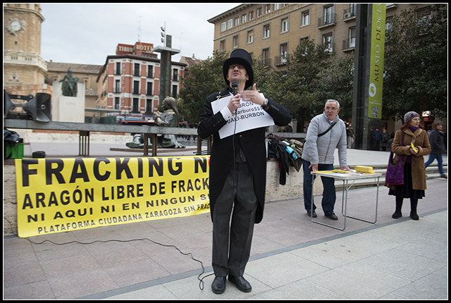 2014-03-29 Fracking_27