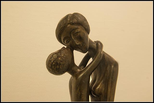 2014-04-02 Esculturas_13