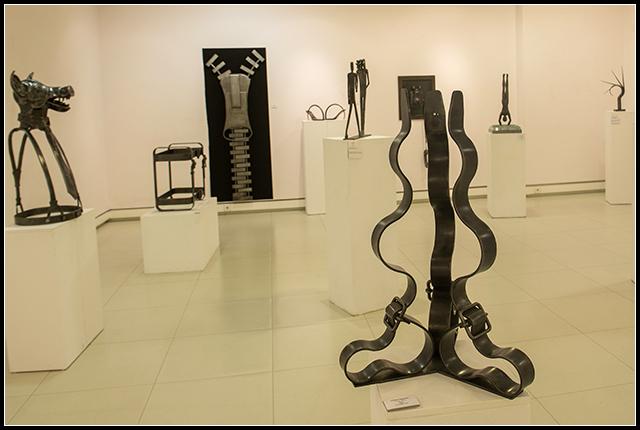 2014-04-02 Esculturas_41