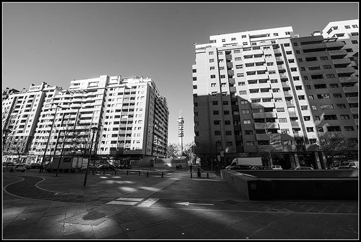 2014-04-04 Aragonia