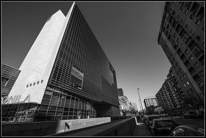 2014-04-04 Aragonia_14