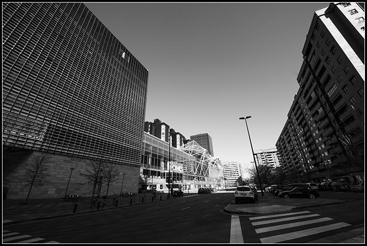 2014-04-04 Aragonia_16