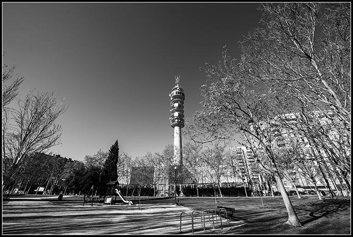 2014-04-04 Aragonia_3