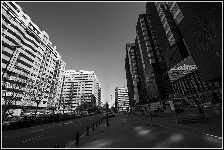 2014-04-04 Aragonia_8