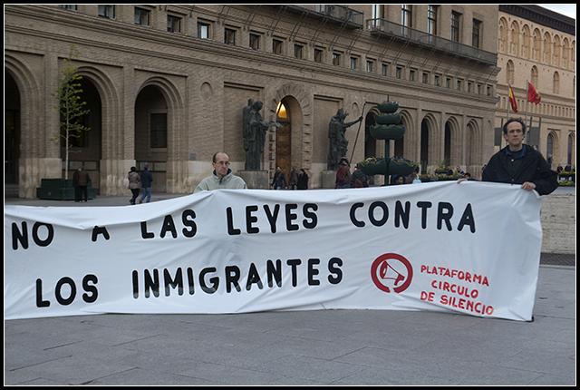 2014-04-04 emigrantes_1