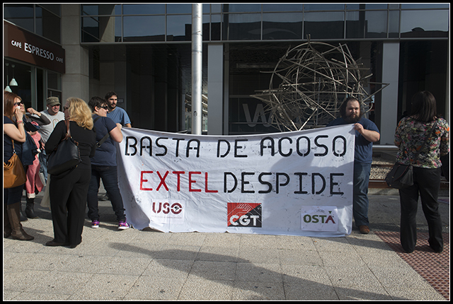 2014-04-07 Despidos_2