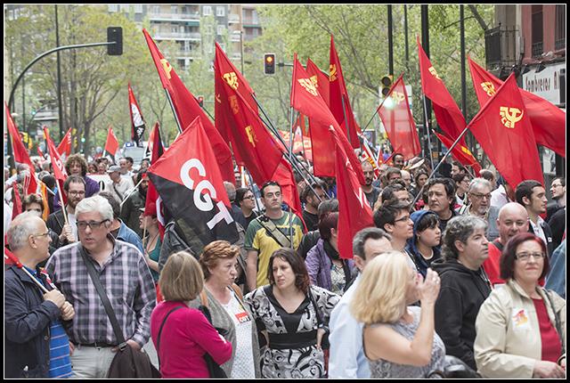 2014-04-10 jardineros_1