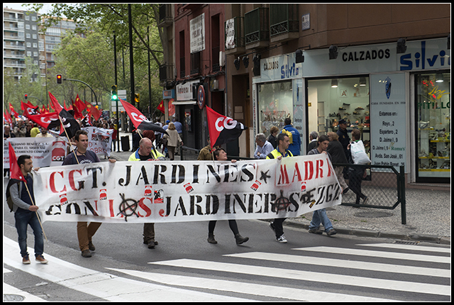 2014-04-10 jardineros_4