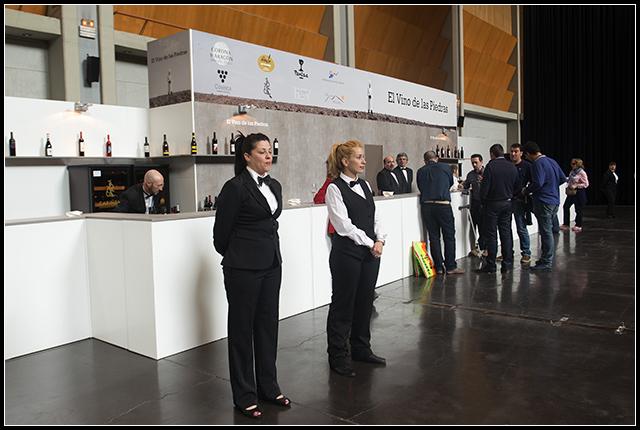 2014-04-12 El vino_7