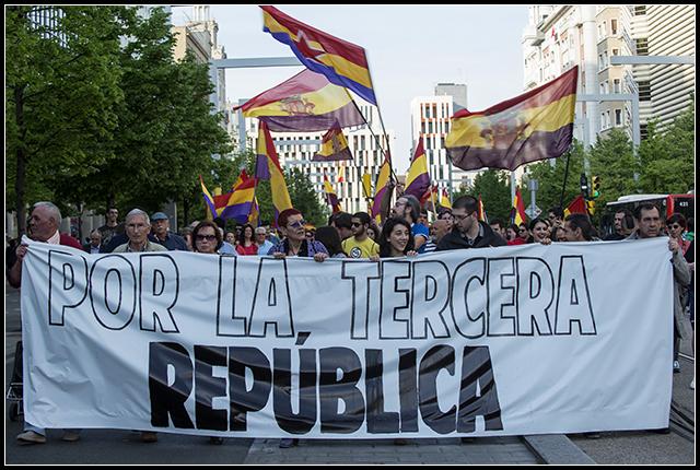 2014-04-14  3ª República_50