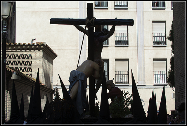 2014-04-16 .C.E. S. Cruz_159