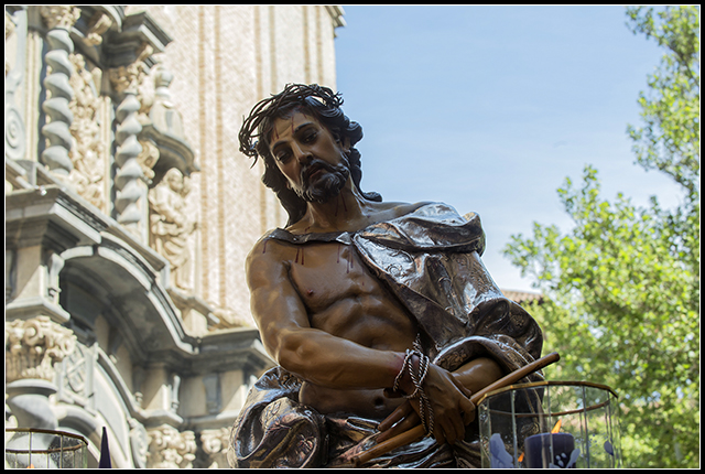 2014-04-17 vía crucis_49