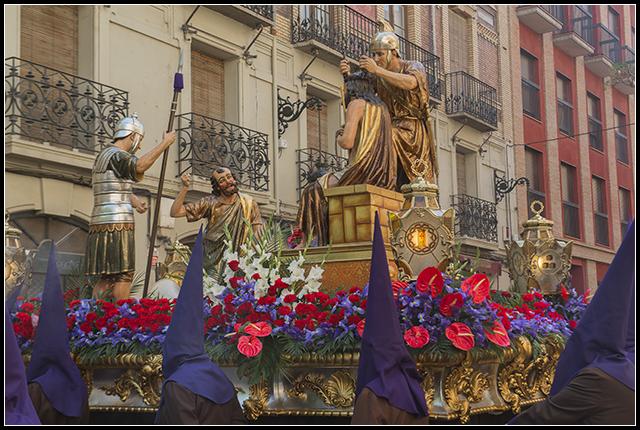 2014-04-17 vía crucis_60
