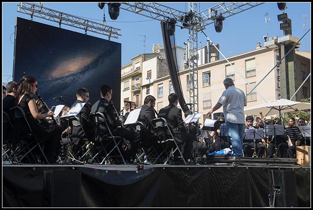 2014-04-23 San Jorge_2