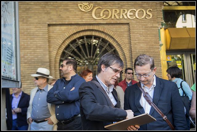 2014-04-23 San Jorge_82