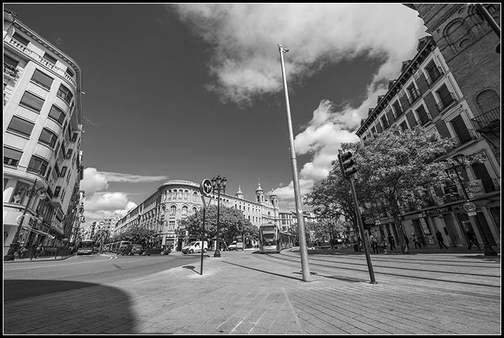 2014-04-30 Abril_34