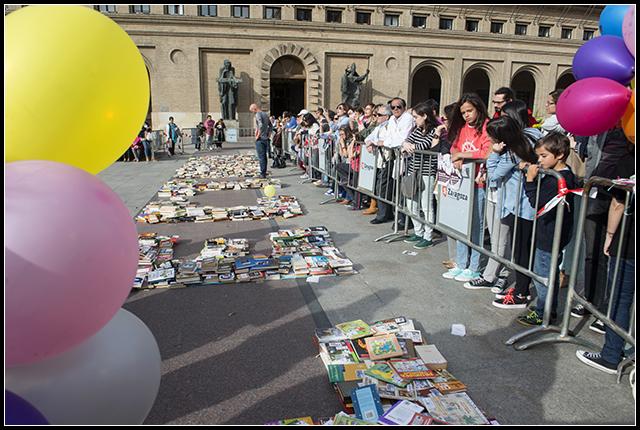 2014-04-30 Libros_11