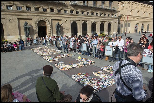 2014-04-30 Libros_13