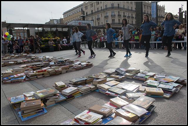 2014-04-30 Libros_20