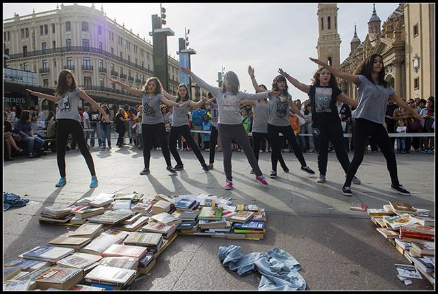 2014-04-30 Libros_48