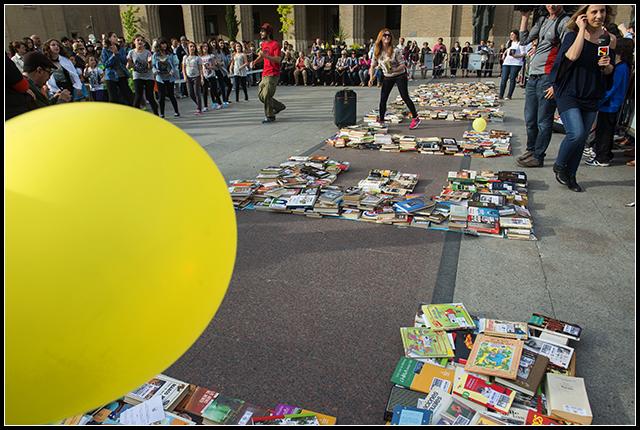 2014-04-30 Libros_59