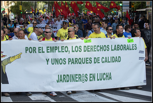 2014-05-07 Jardineros_37