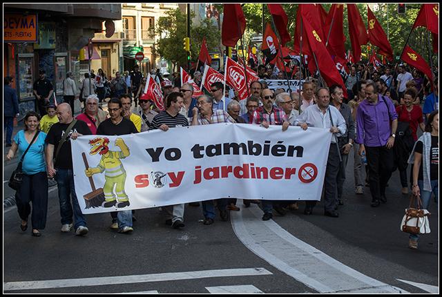 2014-05-07 Jardineros_39