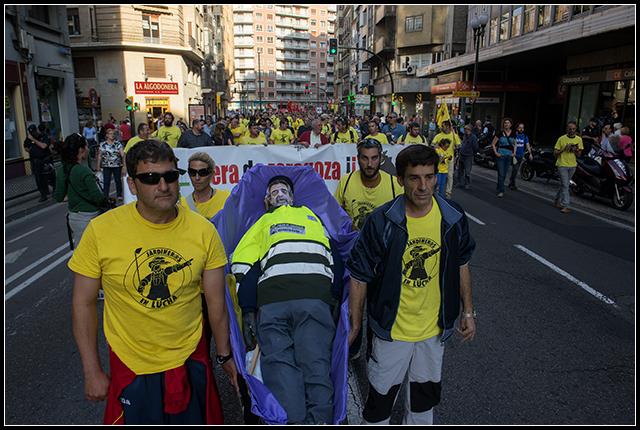 2014-05-07 Jardineros_53