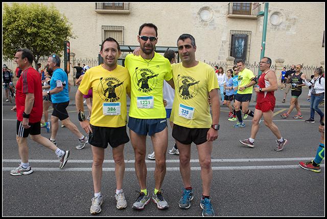 2014-05-11 M. Maratón_1