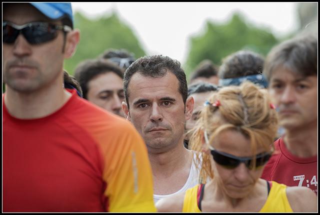 2014-05-11 M. Maratón_10