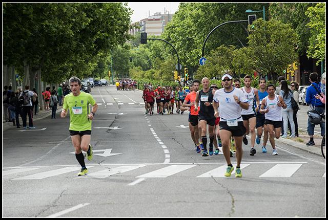 2014-05-11 M. Maratón_113