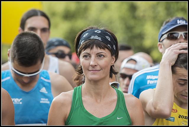 2014-05-11 M. Maratón_12