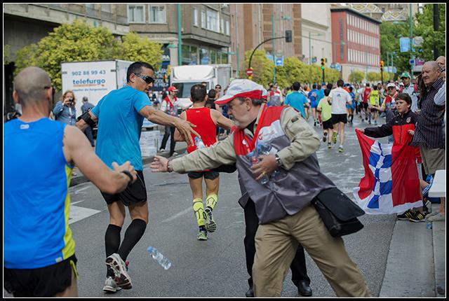 2014-05-11 M. Maratón_136