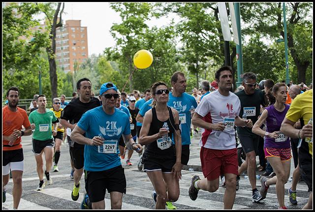 2014-05-11 M. Maratón_150