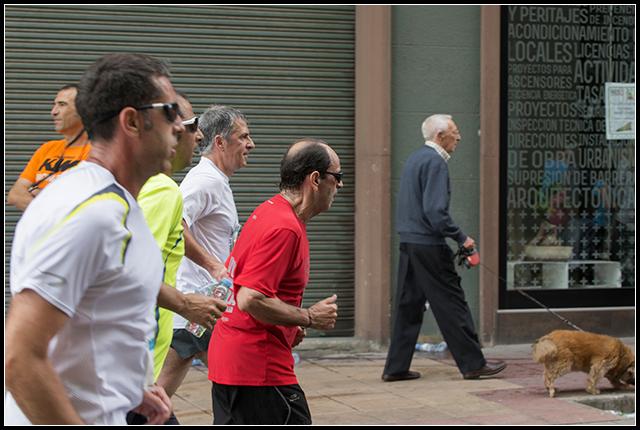 2014-05-11 M. Maratón_153