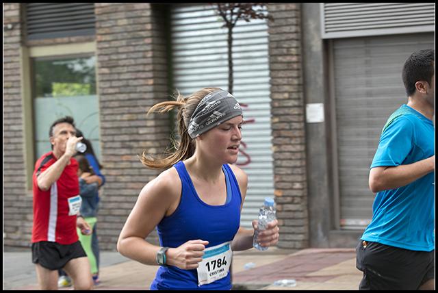 2014-05-11 M. Maratón_154