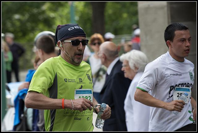 2014-05-11 M. Maratón_155