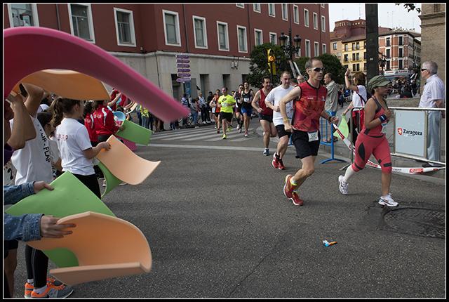 2014-05-11 M. Maratón_169